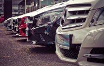 asphalt-auto-automobile-164634-min